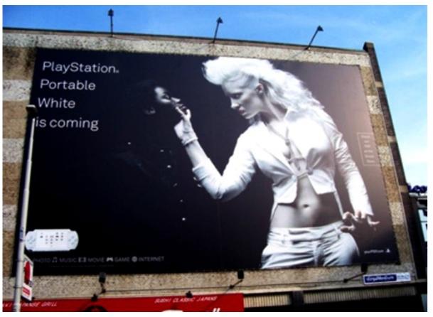 anuncio-PS3