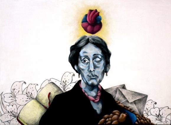 Homenaje_a_Virginia_Woolf