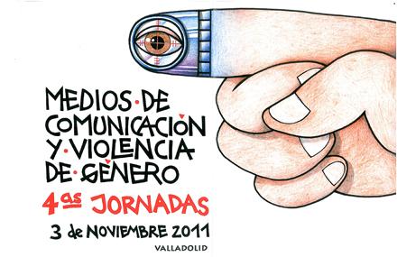 Medios-de-comunicación-y-violencia-de-género