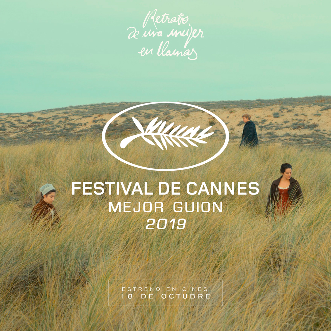 RETRATO-DE-UNA-MUJER-EN-LLAMAS---Crea-Cannes